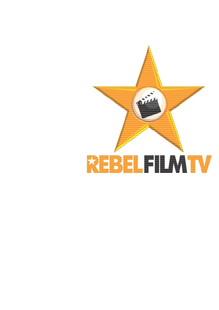 www.RebelFilm.TV