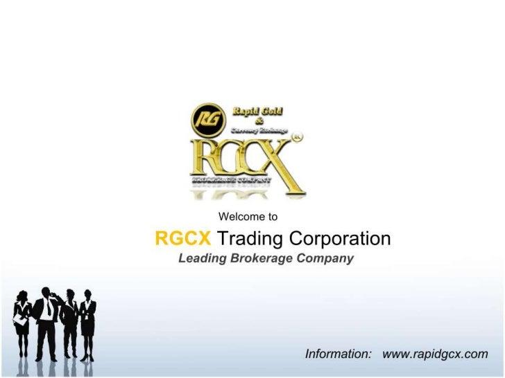 Peluang Bisnis dari Broker Forex
