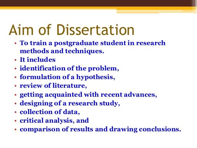 Rguhs msc nursing dissertation topics