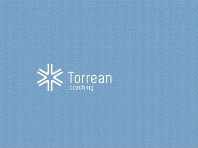 Sergio Torrean, Coach, Leader Coach e Analista Comportamental credenciado pelo Instituto Brasileiro de Coaching, European ...