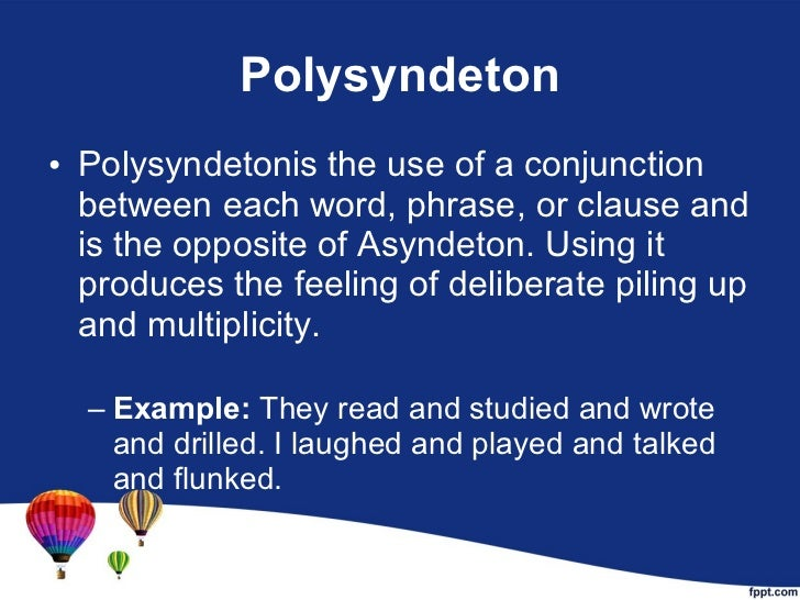 rhetoric devices in to kill a And when it comes to the 160 terms for rhetorical devices listed below, i'll admit  that i can't tell my anastrophe from my prothysteron as you might imagine, most.