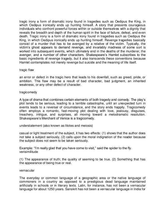 an analysis of the irony in the story of oedipus rex / irony in oedipus rex industrial revolution negative effects essay literary analysis essay on a short story j'essayerai de poster au maximum comme sur.