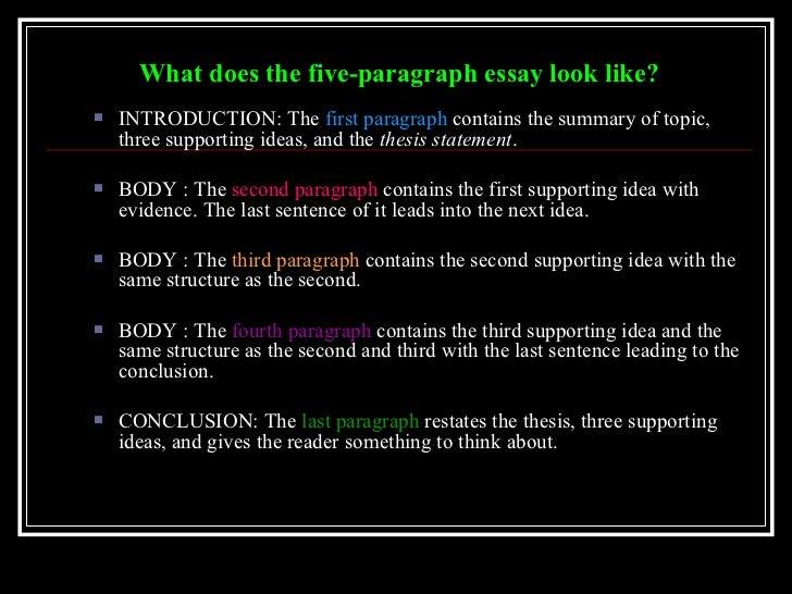 argumentative essay rhetorical devices