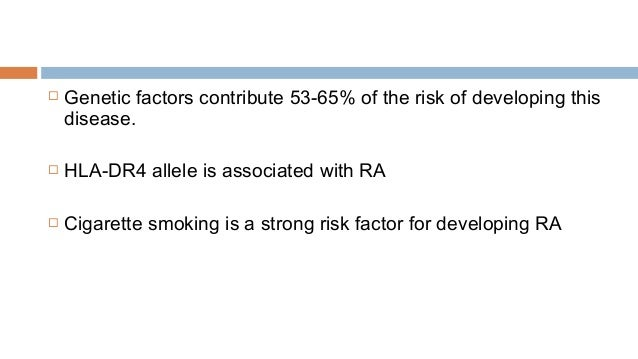 Discussion on this topic: Can Smoking Trigger an Autoimmune Disease, can-smoking-trigger-an-autoimmune-disease/