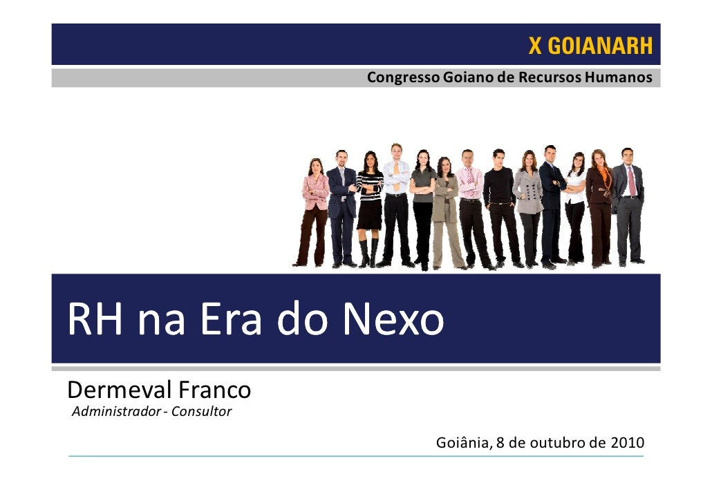 X GOIANARH                                                 X GOIANARH                             Congresso Goiano de Recu...
