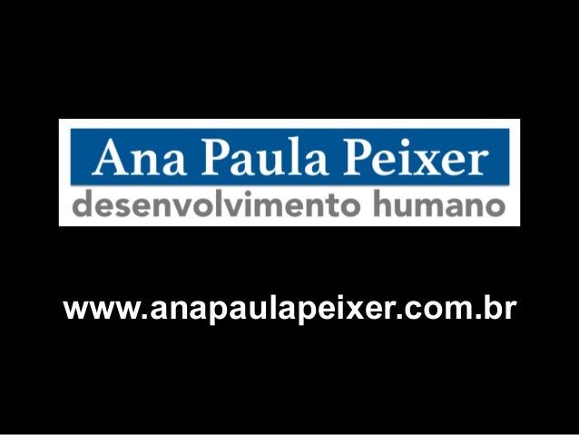 www.anapaulapeixer.com.br