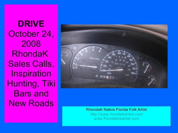Rhondak Drive October 24 2008 Boca Grande Aqua Boutique Stum Pass Tiki Bar Florida Funny Bar Signs