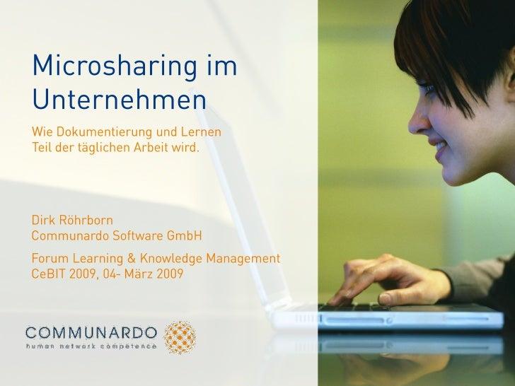 Foto by hlkljgk          Communardo Software GmbH · Kleiststraße 10a · D-01129 Dresden/Germany      info@communardo.de · w...