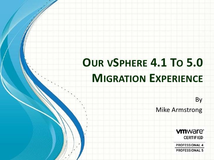Rht upgrade v5-v2