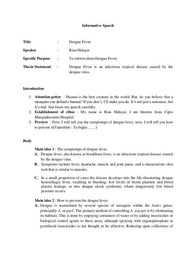 Schizophrenia research paper apa style