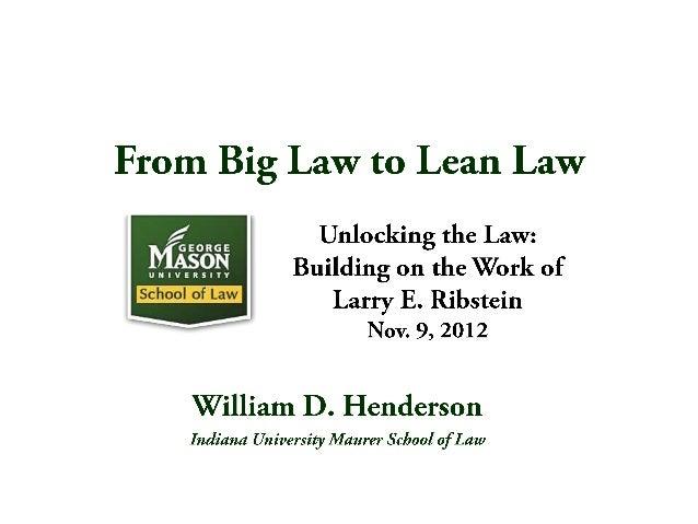$900,000  Average Revenue Per Lawyer (RPL) Am Law 100, FY 1986 to 2012  $800,000 $700,000 $600,000 $500,000 $400,000 $300,...