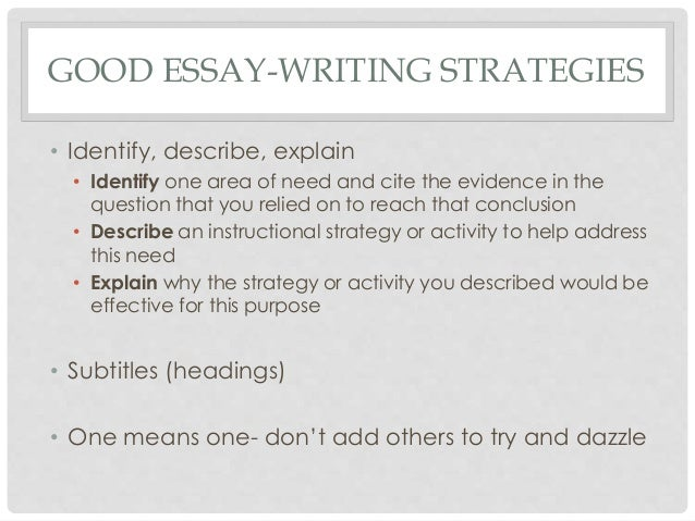 describe and evaluate theories essay Cognitive psychology theories of perception writing a 'describe and evaluate a theory' essay probably the commonest sort of essay question asks you to describe and evaluate one or more psychological theories/explanations of something.