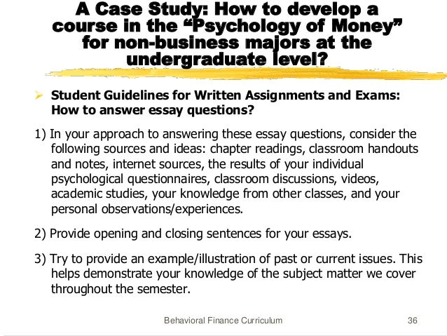 essays for students to copy about behavior get paid to write  to for students essays behavior copy about