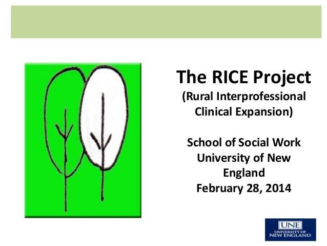 Rice ipe presentation r1