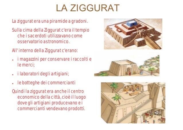 Ricerca Sumeri1