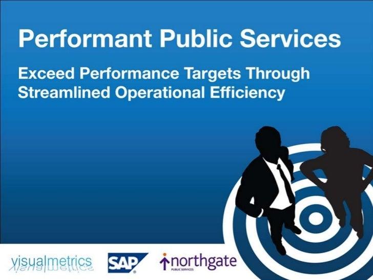 Richard Neale | Enterprise Wide Business Intelligence