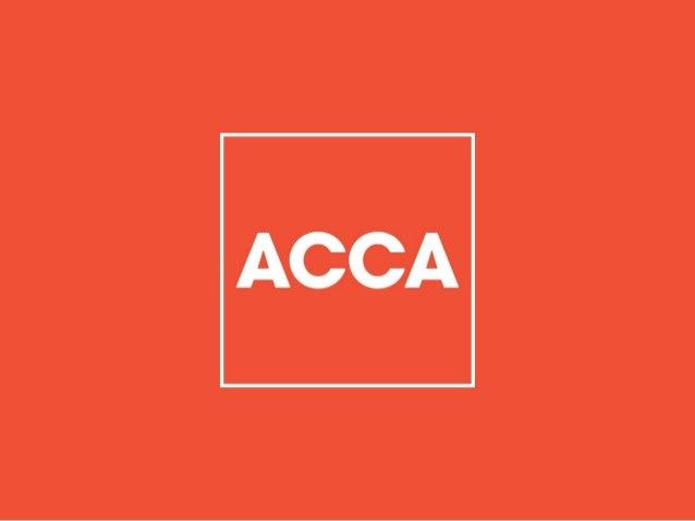 The global body for professional accountants Countdown to 2015 – new UK GAAP Sage Seminar, Accountex 16 May 2014