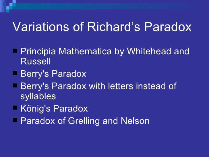 http://image.slidesharecdn.com/richardsparadox-100520170752-phpapp01/95/richards-paradox-8-728.jpg