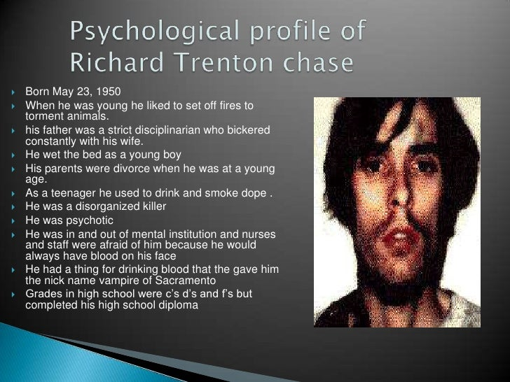 Quotes By Richard Chase Like Success