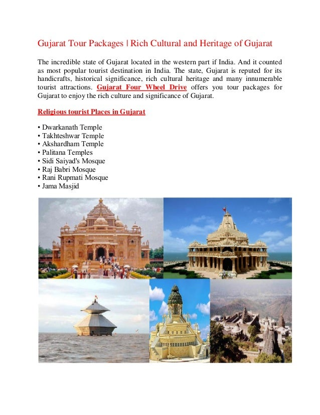Essay on india39s rich cultural heritage