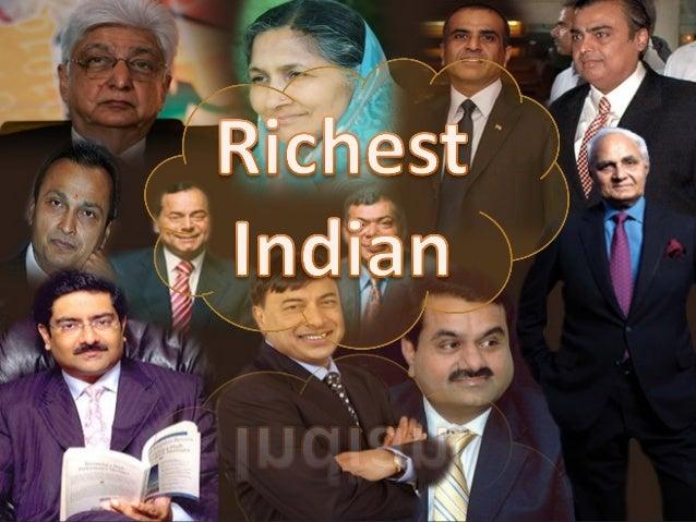 Recipe to BecomeRichBook Review of Rich Dad Poor DadWritten By Robert KiyoskiPresented By Pratibha Mishra