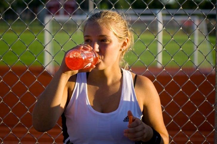 Richfield Tennis