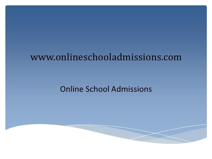 Richmondd global school