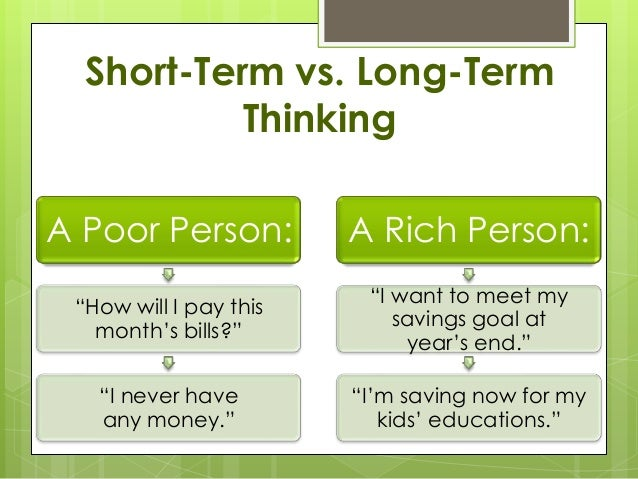"rich versus poor essay Rich vs poor a man's economic status is based solely on his wealth and his material possessions, or lack thereof to define him as being ""rich"" or ""poor."