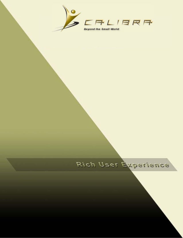 Cover Sheet                                                             White Paper                                    Ric...