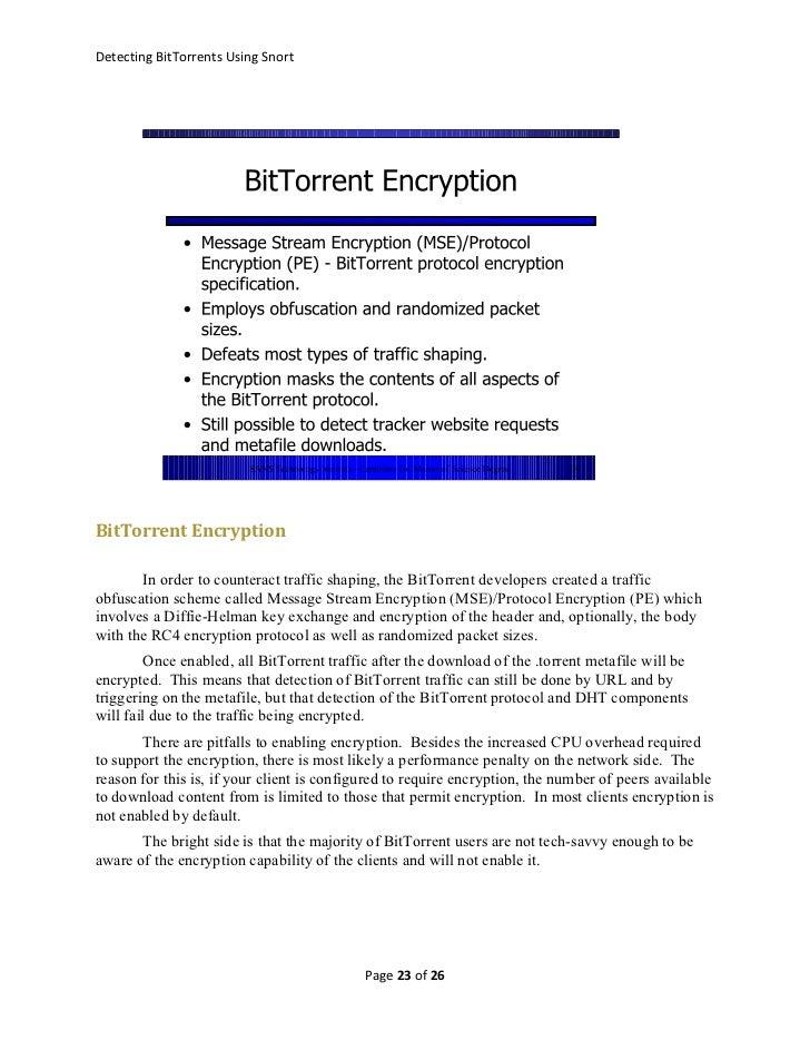 Torrent Metafile Download Free Url