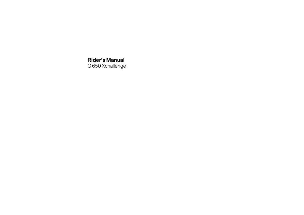 650 manual
