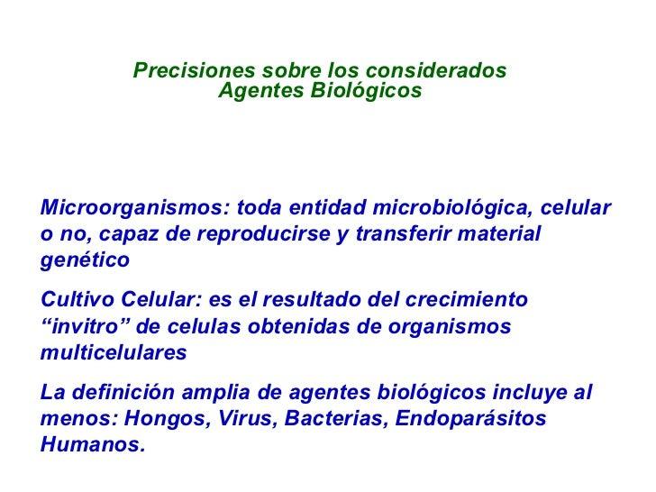 Los parásitos en el organismo de la persona está mareado