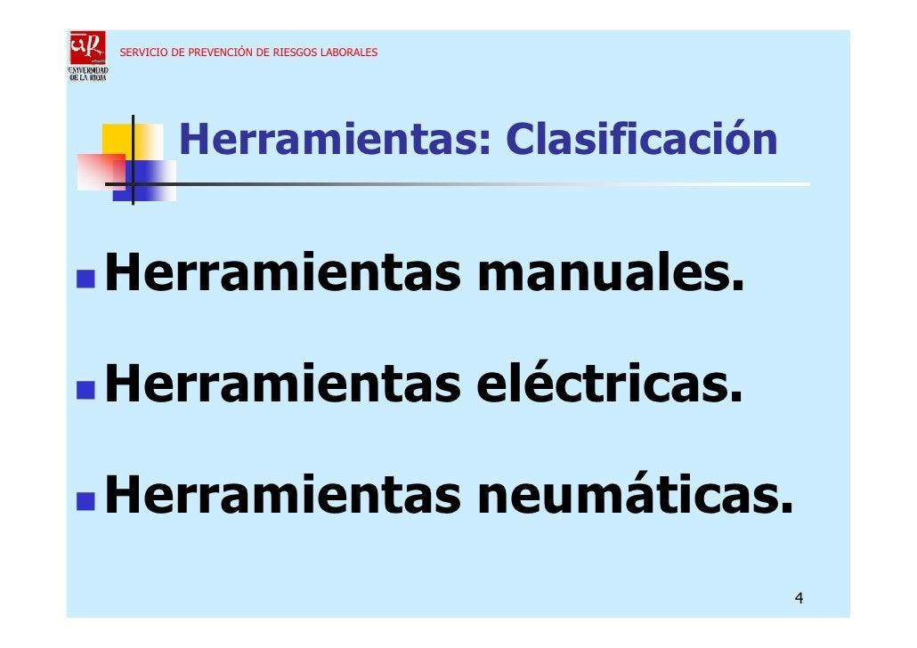 Herramientas Neumaticas Nombres Herramientas Neumáticas