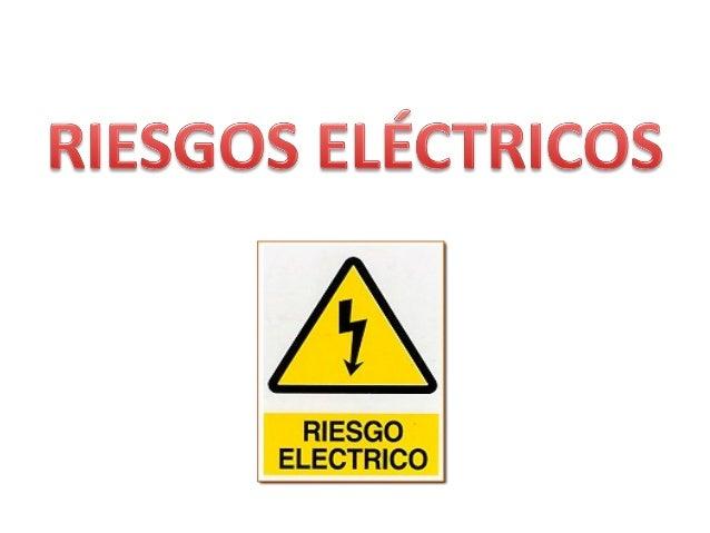 QUE DEBEMOS TENER EN CUENTA A LA HORA DE   TRABAJAR CON LA     ELECTRICIDAD