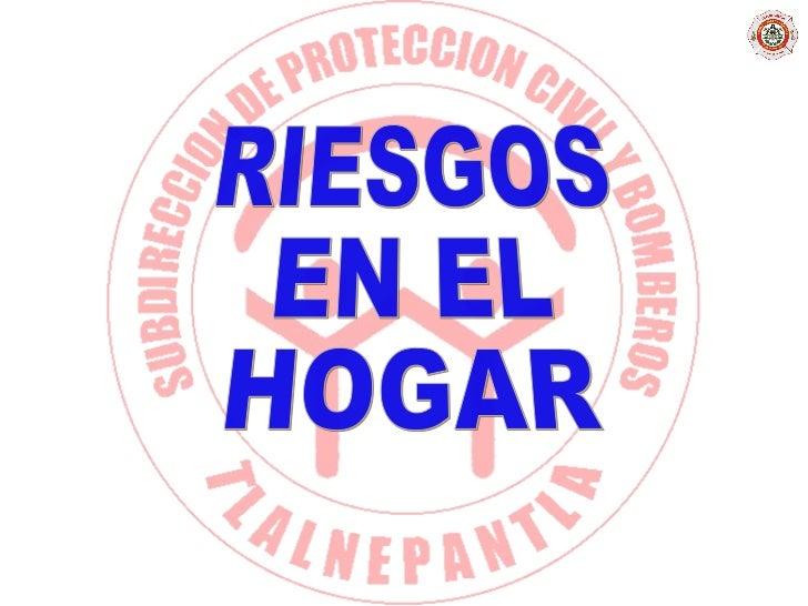 Prevencion De Accidentes En El Hogar | apexwallpapers.com