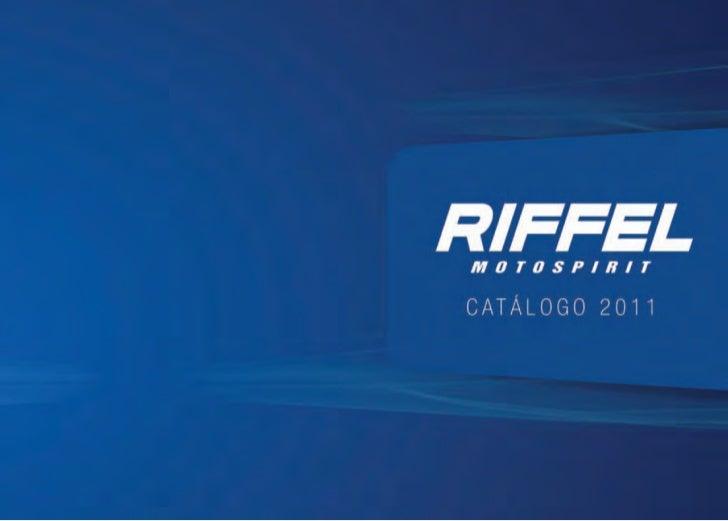 Riffel2012