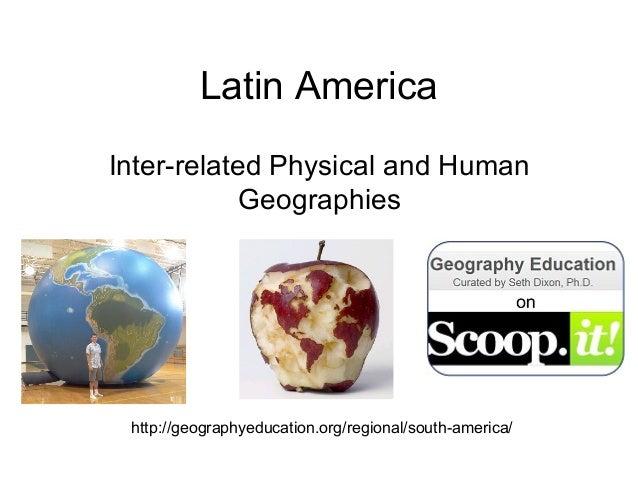 RIGEA Latin America