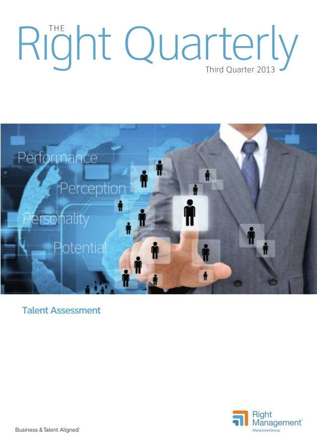 EDITORIAL & FOREWORD    02  by Chaitali Mukherjee  Solution Insight & Case Study      Strategic Leader Development t...