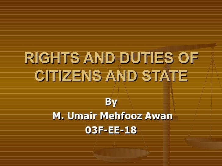 essay on responsibility of a citizen Essay on the rights and responsibilities of citizens 200 to 300 words - 242384.