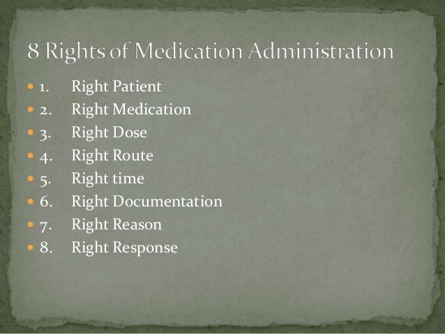 unit 47 administer medication to individuals Arrangements for: professional development award (pda) in health and social care: administration of medication at unit administer medication to individuals.
