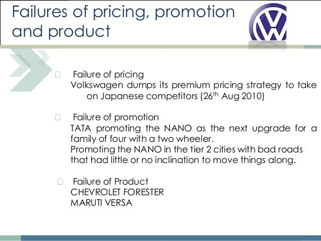 Is Tata Motors 'Emotional' About The Nano Project?