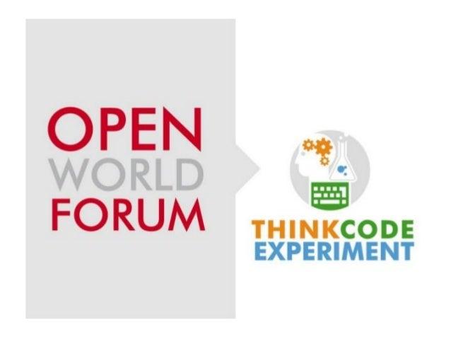 Rencontres Inria Industrie - Qualité logicielle - OWF13