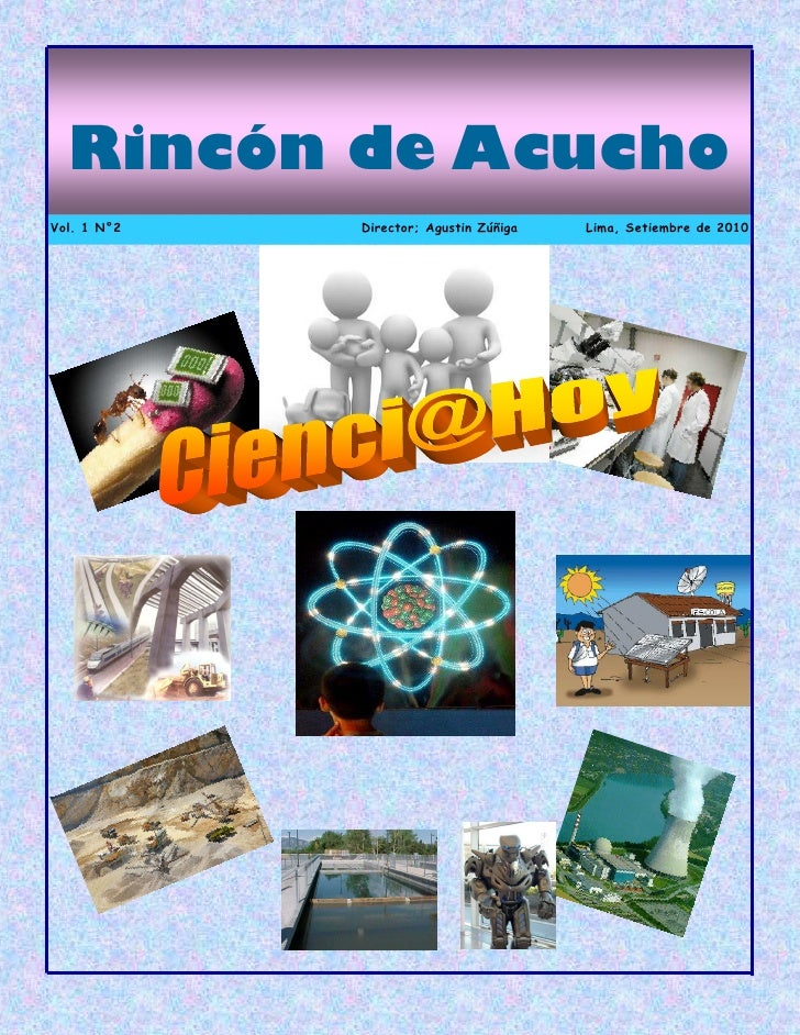 Rincon-de-Acucho-v1n2