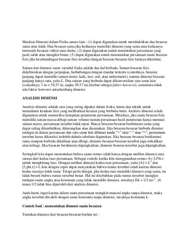 Buku Bse Sosiologi Kelas Xii Ips Full Version Free Software Download Linuxmediaget