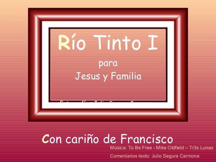 Rio Tinto 1