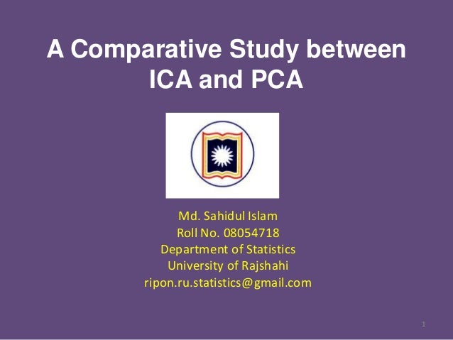 a comparative study of sindhi and Iv abstract this study focuses on sindhi verbs in terms of morphosemantic  and syntactic  she gives a detailed comparative study between urdu and.