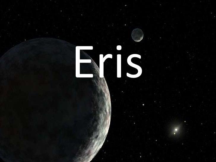 Eris,