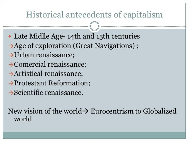 capitalism vs socialism history and predictions essay