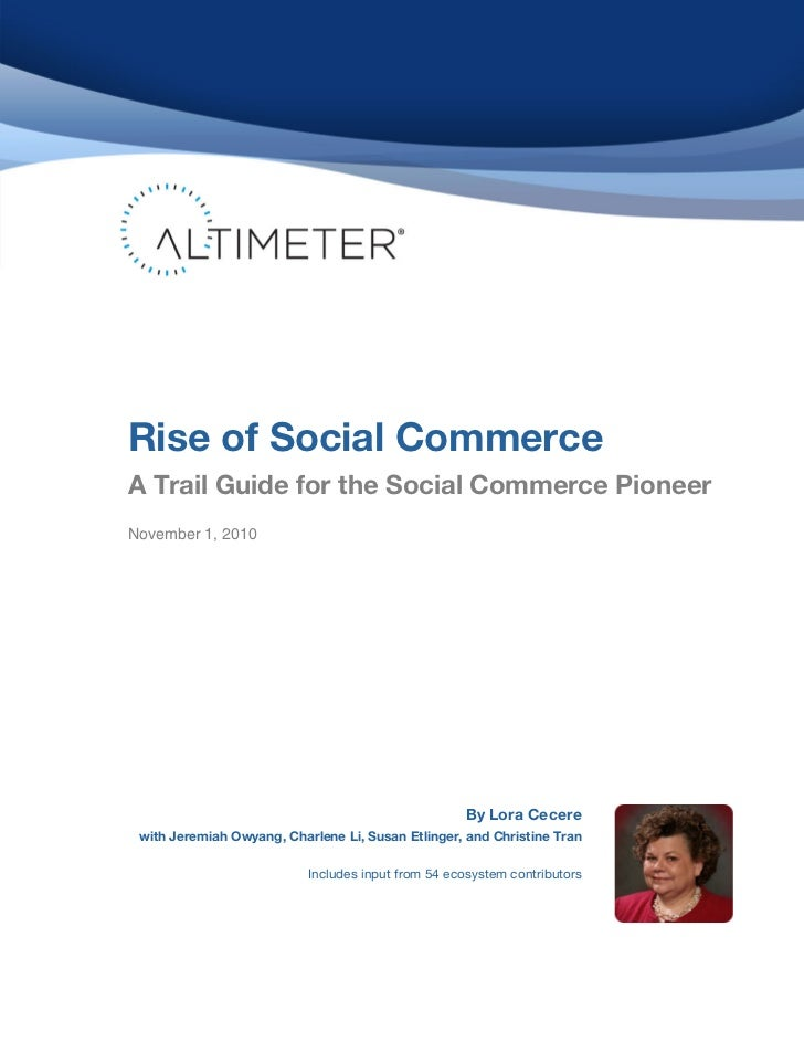Rise of social_commerce_final