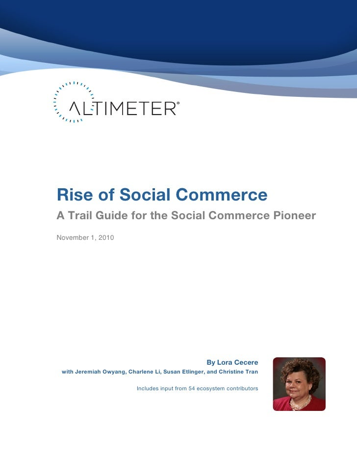 Rise of social_commerce_v6_final
